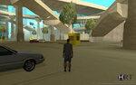 lan2-parking (5).jpg