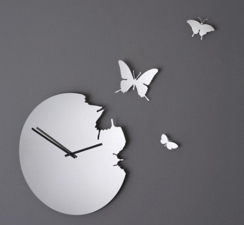 Время пролетит быстро и незаметно