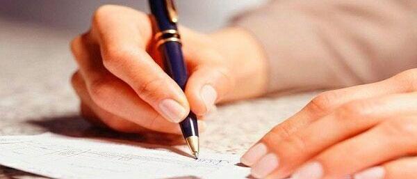 Особенности сертификации и декларирования согласно ТР ТС
