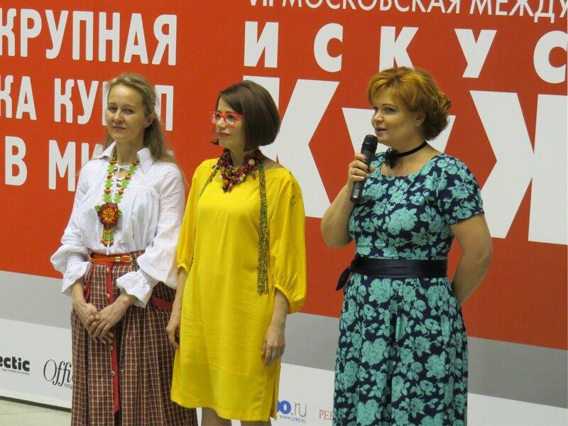 https://img-fotki.yandex.ru/get/47776/140132613.4e9/0_20dbde_3f636d3b_XL.jpg