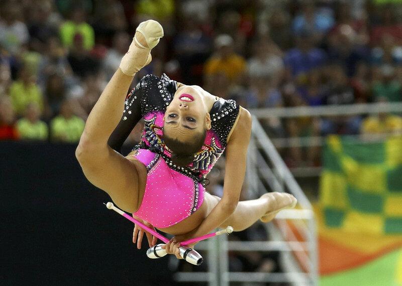 OLYMPICS-RIO-RGYMNASTICS-W-IND