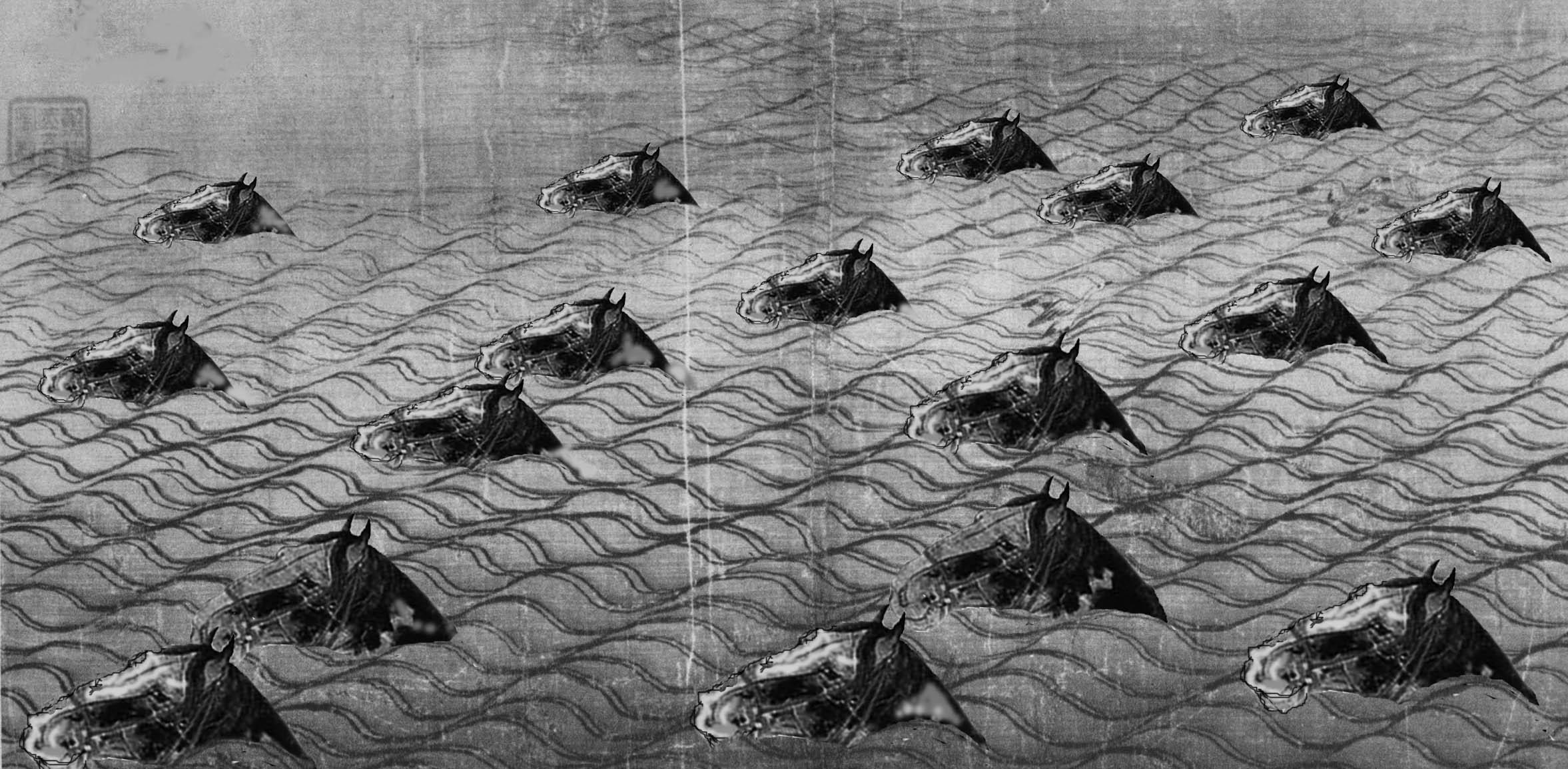 плывущие лошади.jpg