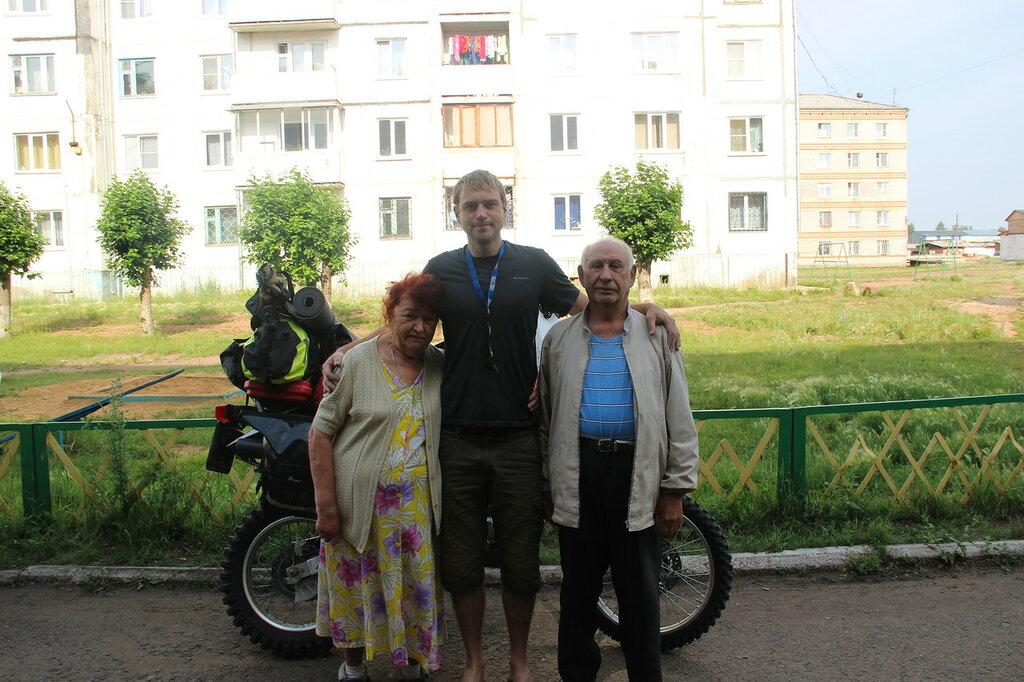 Бабушки миструбируют сами себе фото 120-404