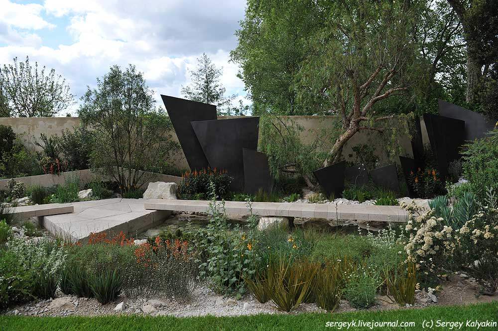 The Telegraph Garden (13).jpg
