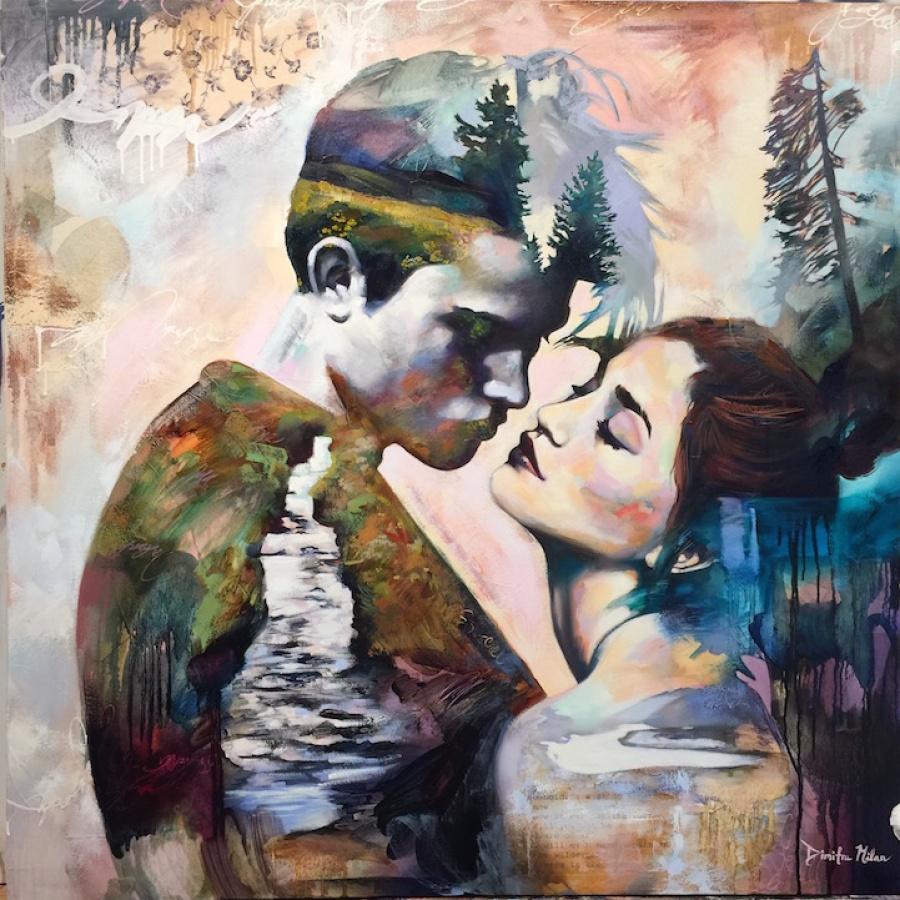 8. http://www.adme.ru/tvorchestvo-hudozhniki/eta-devochka-risuet-vsyu-tu-krugovert-kotoraya-proishod