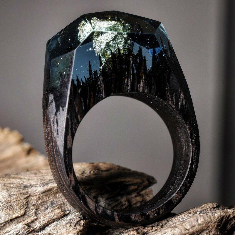 кольца-фото.jpg