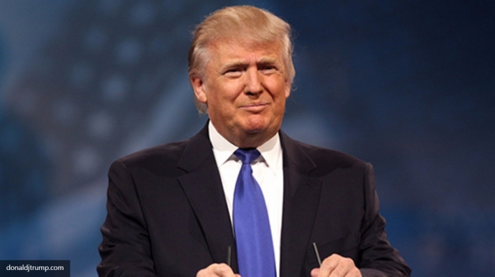РФ вновь стала центральной темой впредвыборной риторике претендентов впрезиденты США