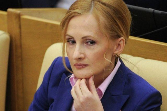 ВЧеркесске прекращено дело по«пакету Яровой» против кришнаита