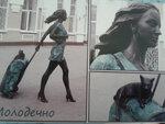 https://img-fotki.yandex.ru/get/47776/306309043.28/0_1a04d6_1c5e3856_S