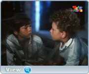 http//img-fotki.yandex.ru/get/47776/314652189.21/0_204f69_16c79512_orig.jpg