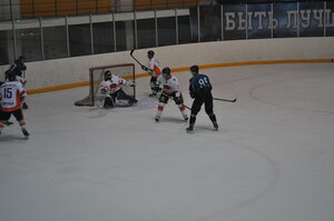 Кубок Победы-2016