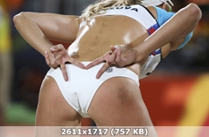 http://img-fotki.yandex.ru/get/47776/340462013.b7/0_34ad02_11dcc1c_orig.jpg