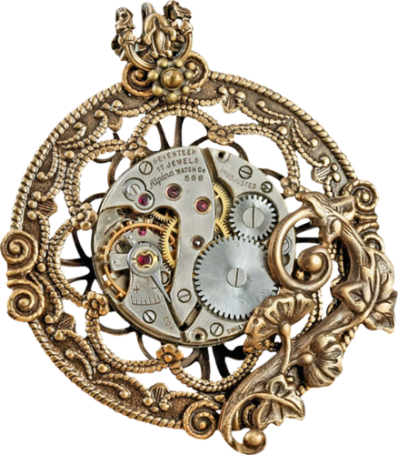 Steampunk Beauty (70).png
