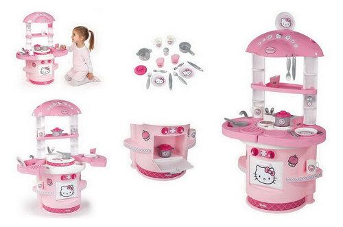 Моя кухня Hello Kitty 24078.jpg
