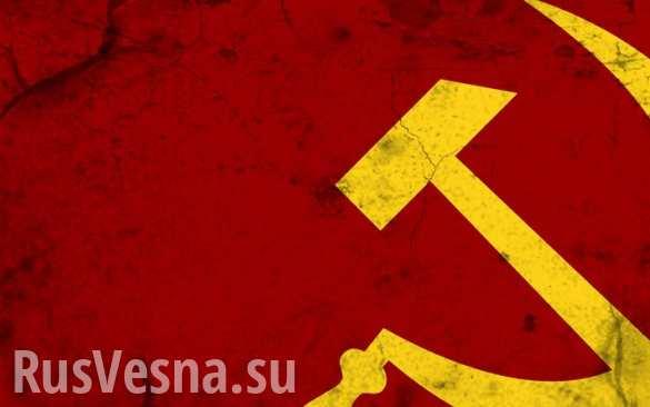 20160430_17-19-В Польше запретили пропаганду коммунизма