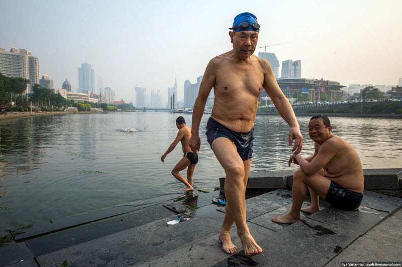 10 причин ненавидеть Китай