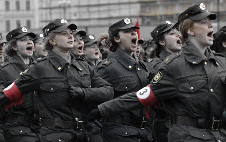 США требуют от Германии и Великобритании большего участия в сдерживании РФ в Европе, - Spiegel - Цензор.НЕТ 4898