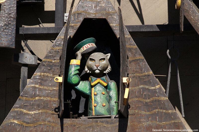 10. Театр кукол. Часы. 23.03.16.07..jpg