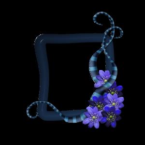 【免抠PNG素材篇】PNG各种漂亮的装饰框素材 - 浪漫人生 - .