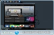 Windows 10 Pro RS1 (1607-14393.82) (Peresborka) x64