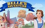 Красавица и Чудовище Приключение (Belles Adventure)