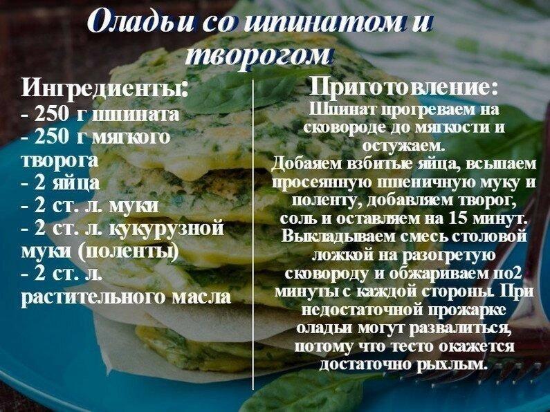https://img-fotki.yandex.ru/get/47776/60534595.13e8/0_1a561f_6f0ebe39_XL.jpg
