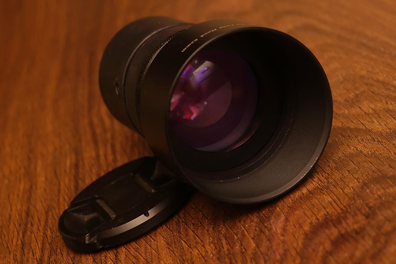 как фотографировать мануальной оптикой женщине
