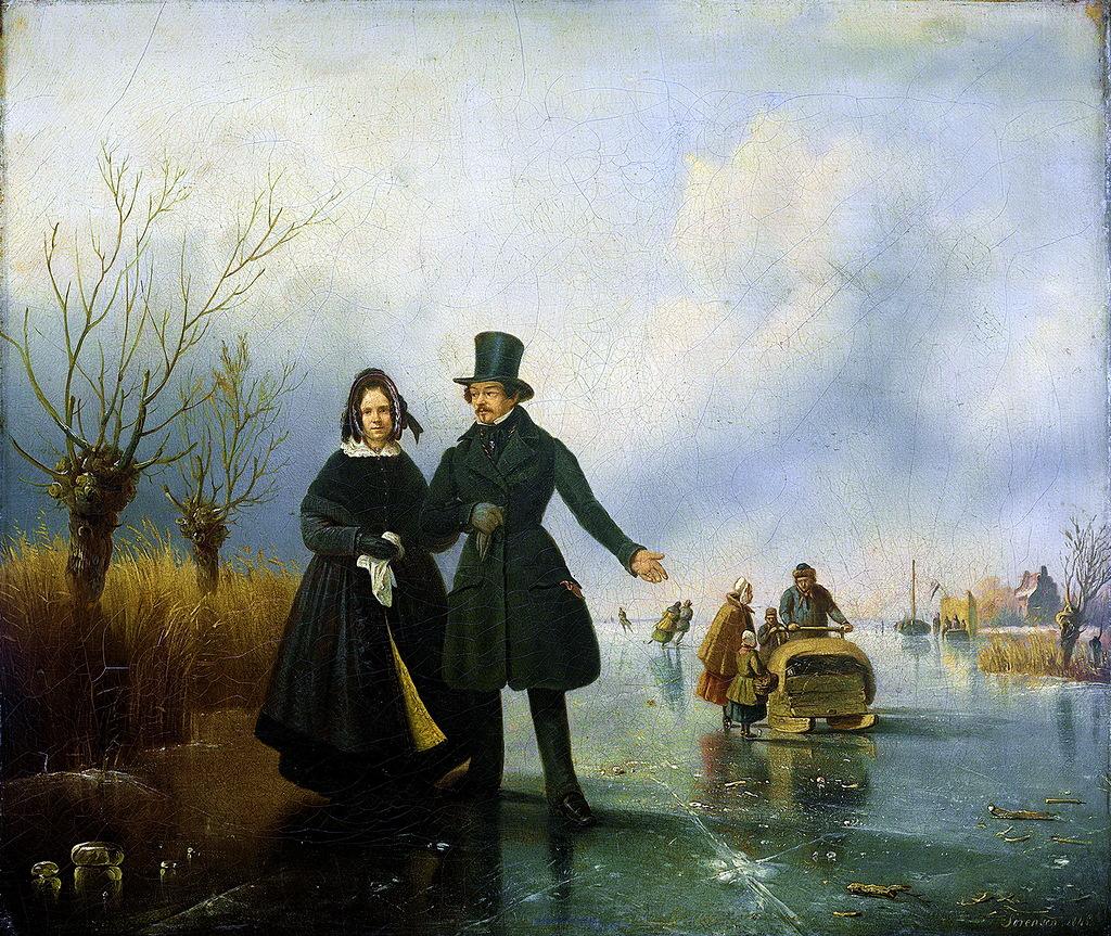 Jacobus Loerenz Sórensen (1845)