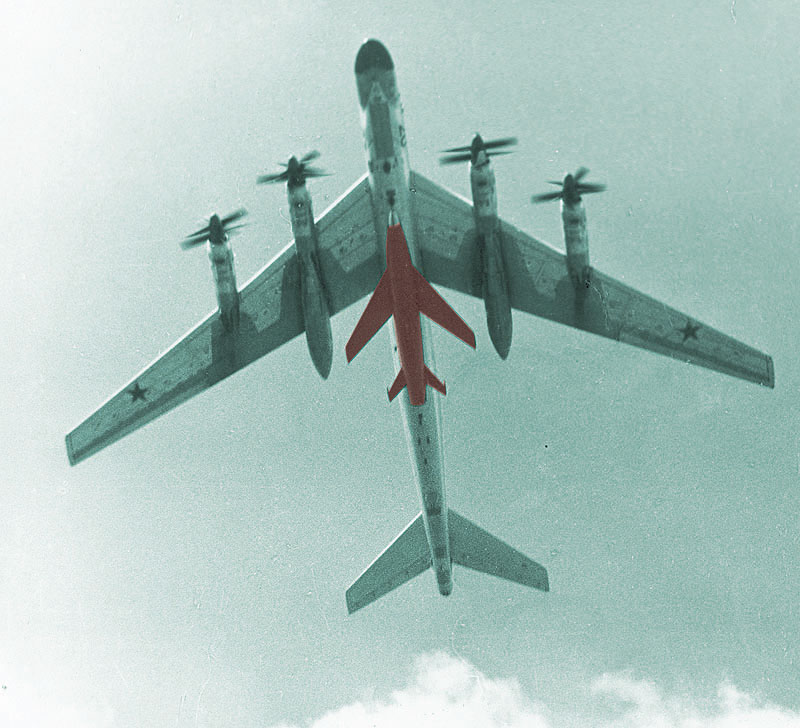 Tu95_09X-20.jpg