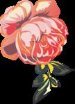 Beautiful Roses #7 (18).png