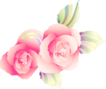 Beautiful Roses #7 (24).png