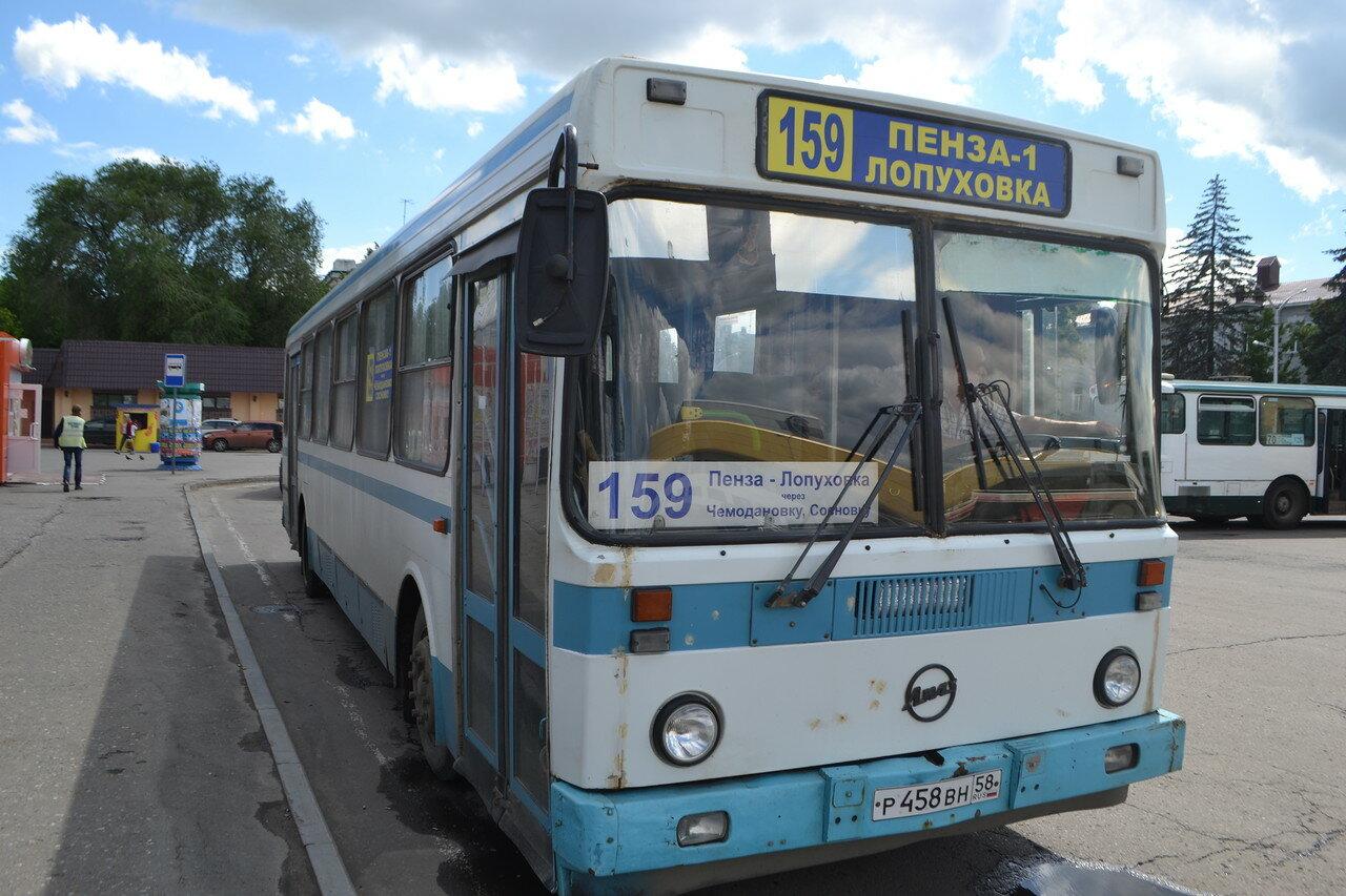 а 581.JPG
