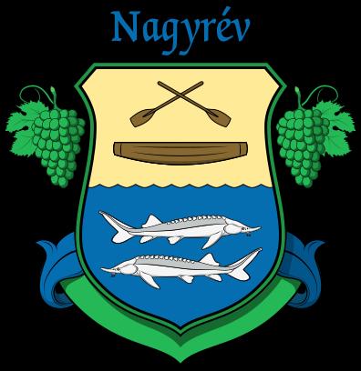 396px-Coa_Hungary_Town_Nagyrév.svg.png
