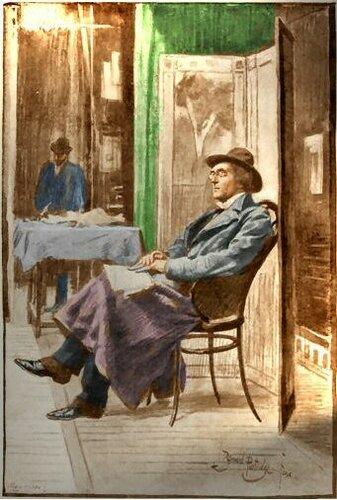 Henry_Irving_ca_1893.jpg
