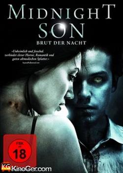 Midnight Son - Brut der Nacht (2011)