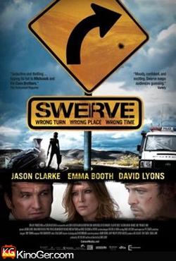 Swerve (2012)