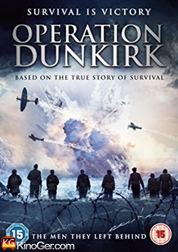 OPERATION DÜNKIRCHEN (2017)