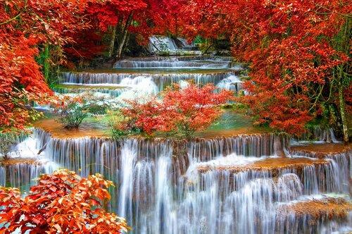 autumn-waterfalls-waterfalls-kanchanaburi-province-nature-photo.jpg