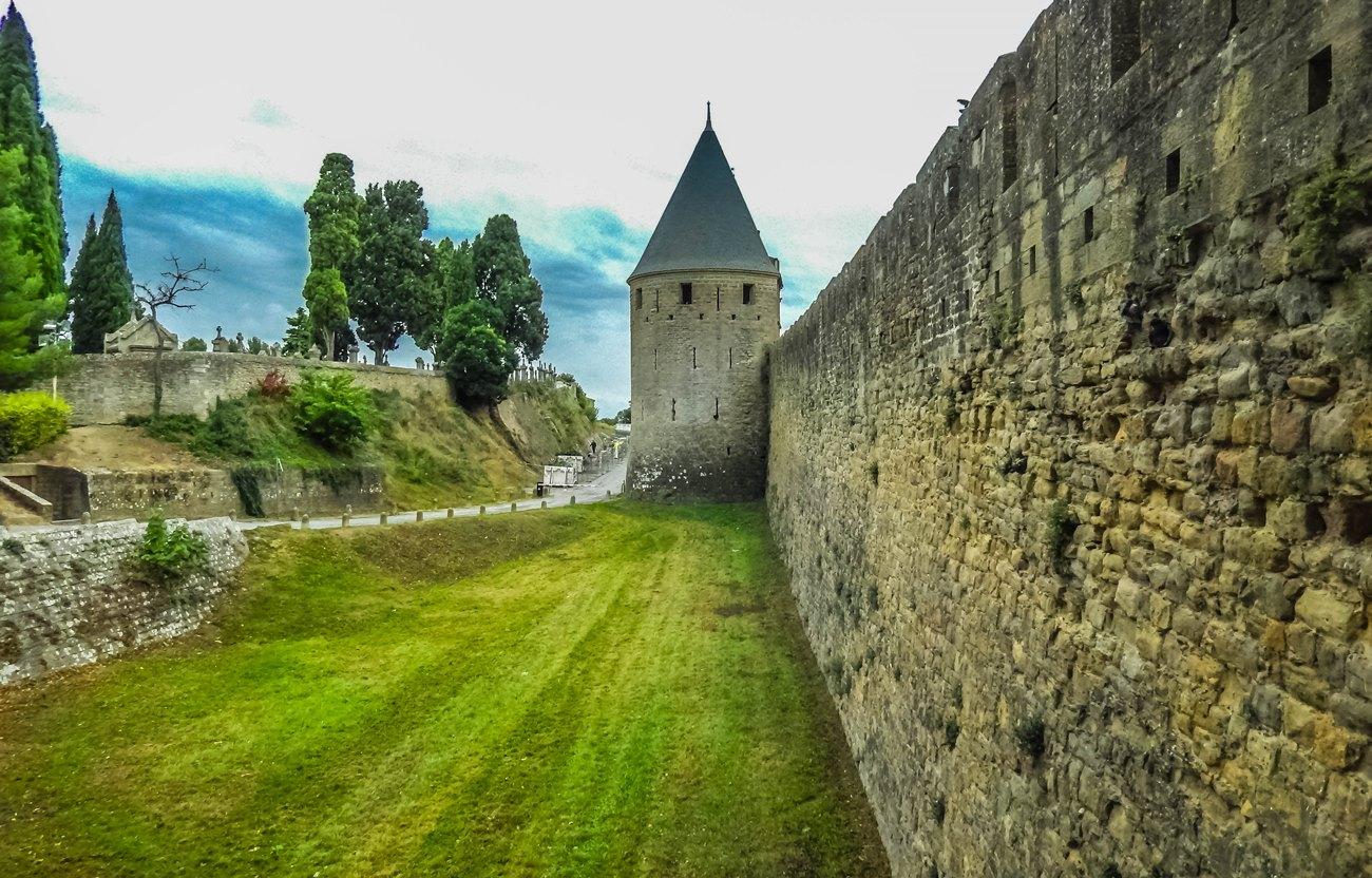 irina-fortuna-Carcassonne-france 06.jpg
