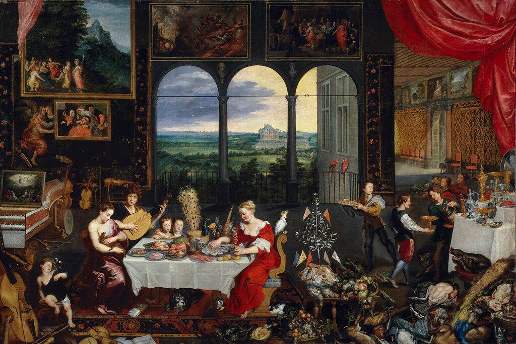 File-Bruegel 1618