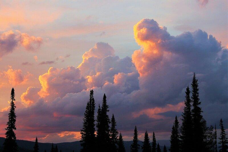 IMG_7606.JPG Вечерние облака