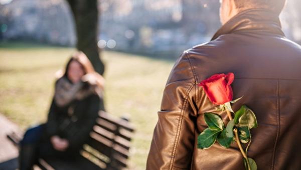 Стало известно, очем люди чаще всего врут на сайтах знакомств