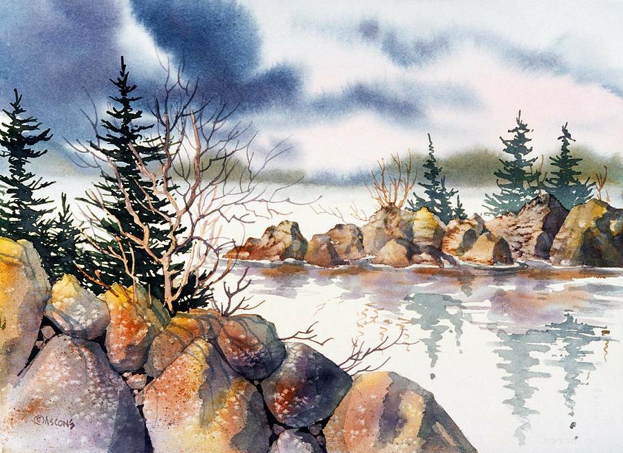 rocky-shore-teresa-ascone.jpg