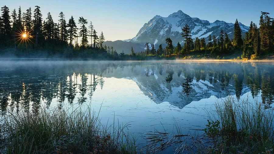 frosty-picture-lake-dan-mihai.jpg
