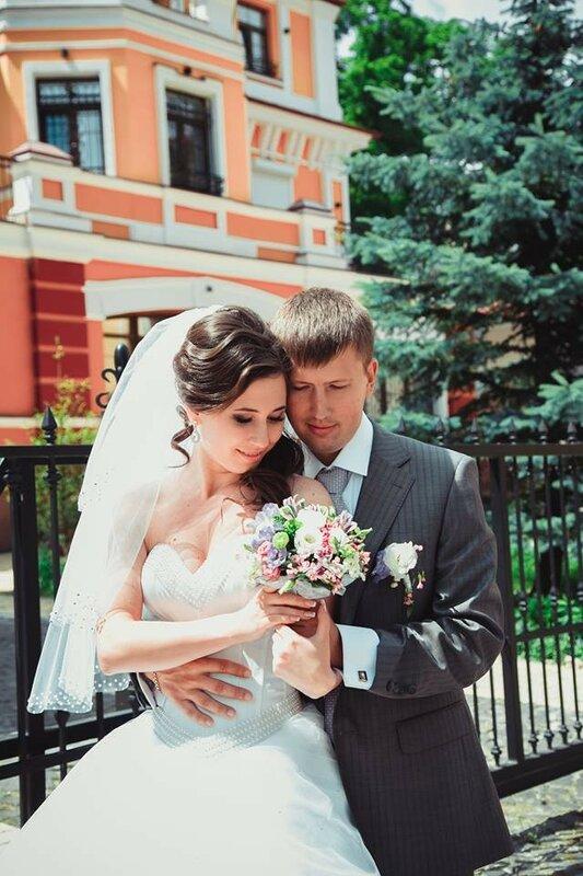 0 177cc9 f0ca561 XL - 50 вопросов перед началом подготовки к свадьбе