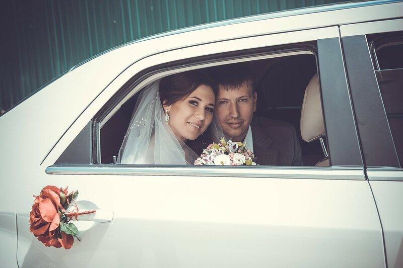 0 177cca 54306f60 XL - 50 вопросов перед началом подготовки к свадьбе