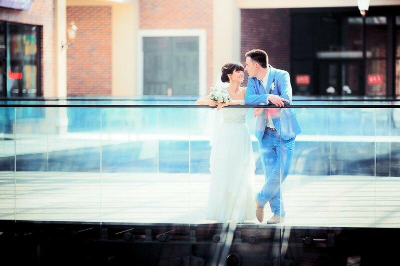 0 177cd8 6fbe018c XL - Когда свадьба выходит за рамки сценария: 10 проблемных ситуаций и способы их разрешения