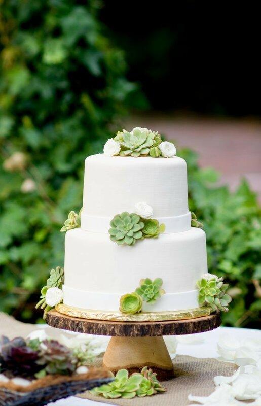 0 178270 f07276de XL - Тенденции в изготовлении свадебных тортов на 2018 год