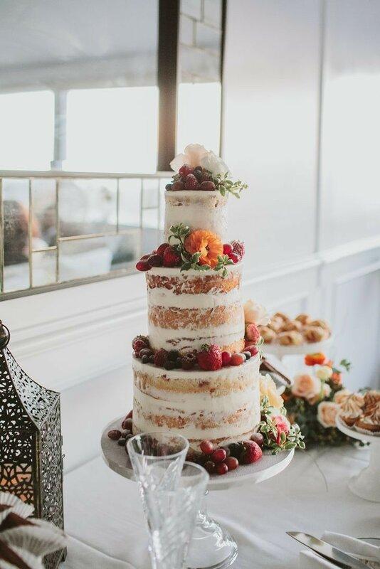 0 178277 2687231a XL - Тенденции в изготовлении свадебных тортов на 2018 год