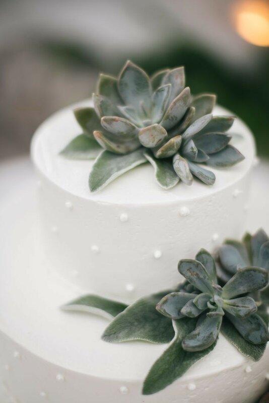 0 17827c ec147a86 XL - Тенденции в изготовлении свадебных тортов на 2018 год